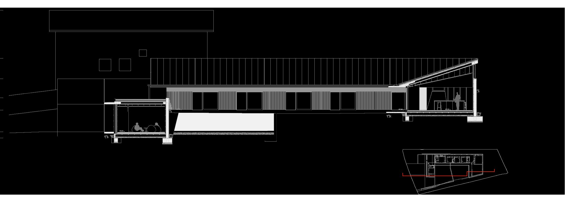 Casa Öcher
