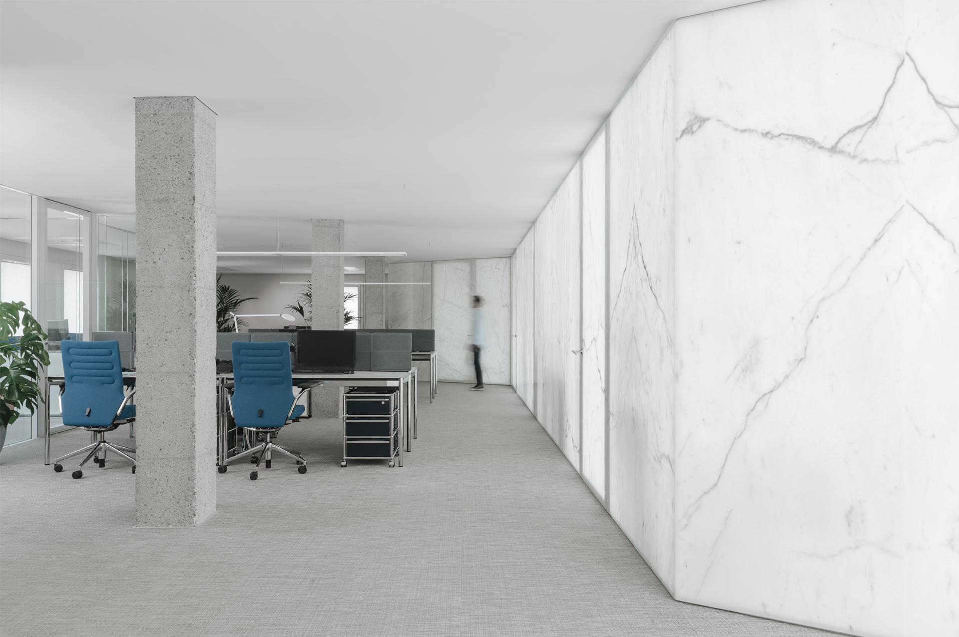Thumbnail for Oniria Workspace