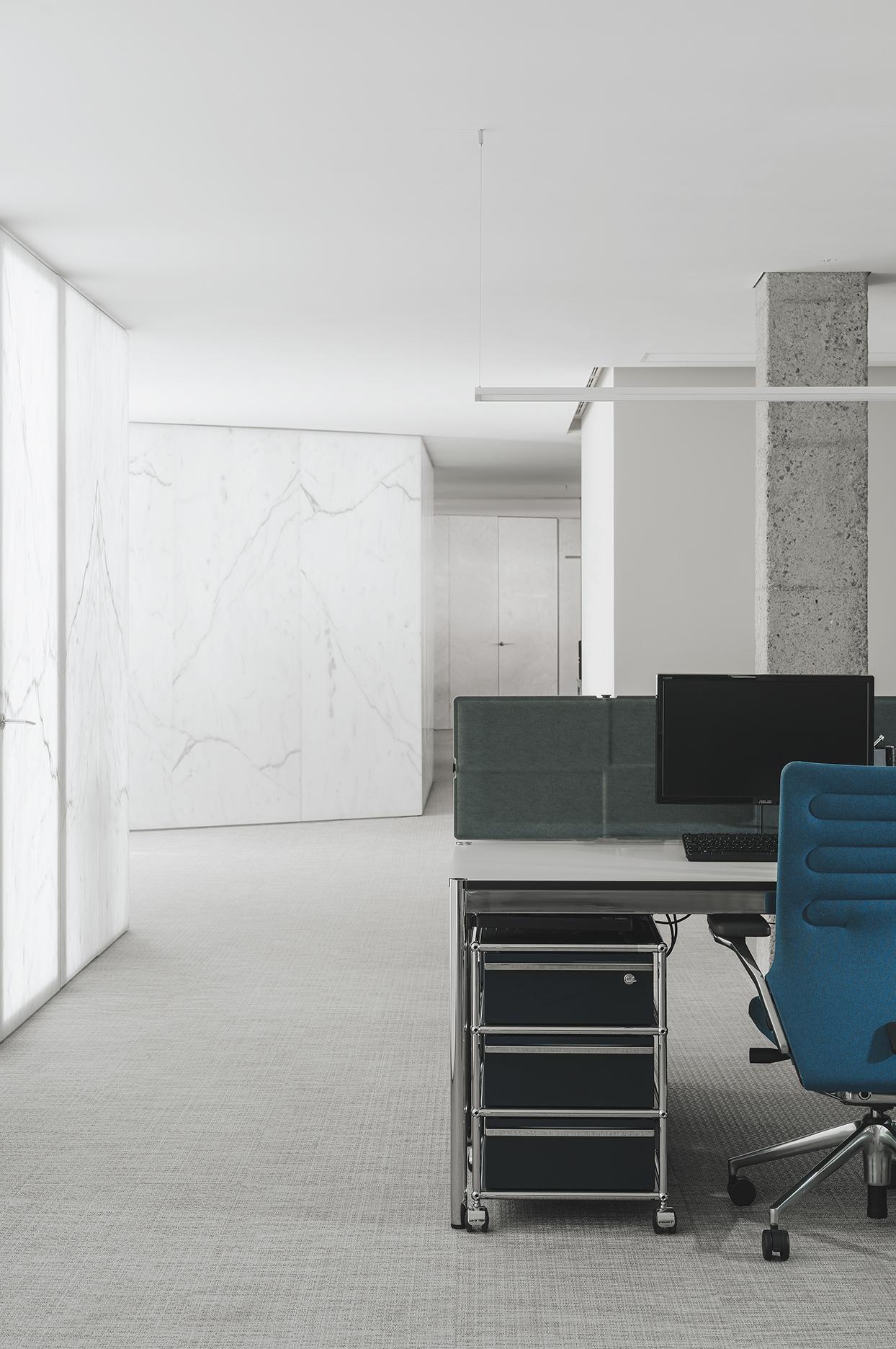 MGR Workspace