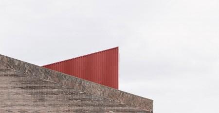 Thumbnail for Máquina Roja